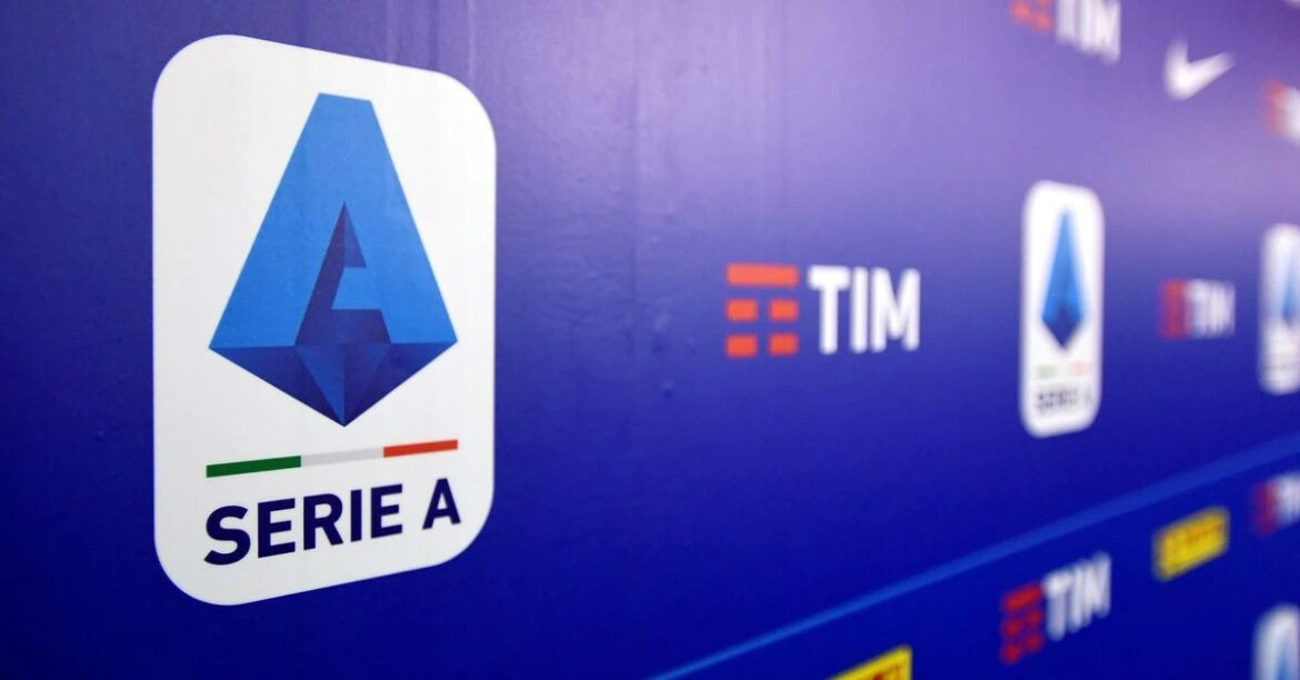 Serie A should consider a deal with private equity firms