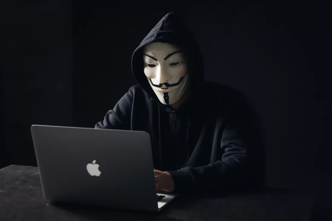 Ransomware groups angry at other criminals for hijacking their ransoms